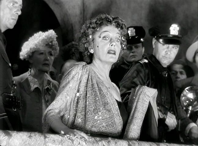 Sunset Boulevard y la decadencia del cine mudo | Alta Peli